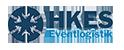 HKES Eventlogistik