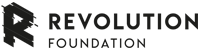 Revolution foundation